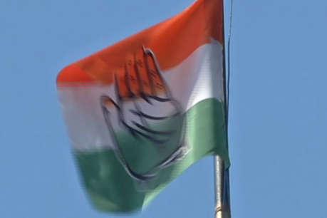 निकाय चुनाव: BJP-कांग्रेस को झेलना पड़ा बागियों की बगावत का दंश