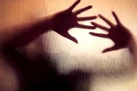सीतामढ़ी: कैदी रेप कांड पर राज्य महिला आयोग ने लिया स्वत: संज्ञान, मुजफ्फरपुर जाएगी टीम