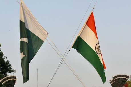 सरकार ने 3,000 करोड़ रुपये मूल्य के शत्रु शेयरों की बिक्री के तौर-तरीकों को मंजूरी दी