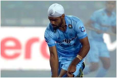 Hockey World Cup 2018: भारत का धमाकेदार आगाज, पहले मैच में साउथ अफ्रीका को 5-0 से रौंदा