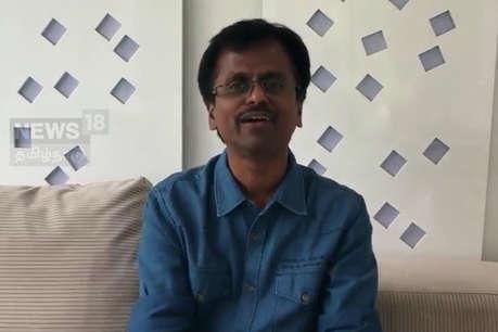 फिल्म सरकार के निर्देशक मुरुगदास ने अग्रिम जमानत के लिए हाईकोर्ट में दाखिल की अपील