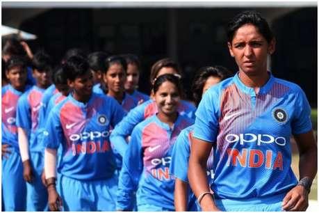 Cricket Live Score, India Women Vs New Zealand Women 1st T20: देखें लाइव क्रिकेट स्कोर, मैच स्ट्रीमिंग ऑनलाइन हॉटस्टार (Hotstar), TV स्टार स्पोर्ट्स पर