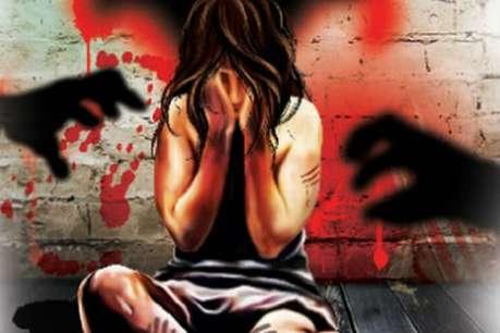 फर्रुखाबाद: रेप के बाद नाबालिग हुई प्रेग्नेंट तो कराया गर्भपात, फिर हुआ गैंगरेप