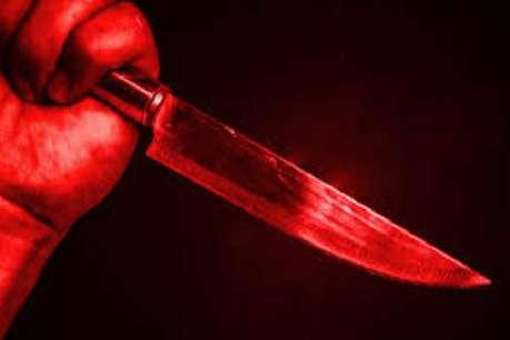 खून की होली : ब्रेक-अप, दूसरा अफेयर और एक्स बॉयफ्रेंड का कत्ल