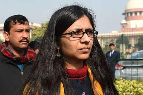 शिकायत पर दिल्ली महिला आयोग का एक्शन, जारी की मैटरनिटी बेनिफिट्स गाइडलाइन्स
