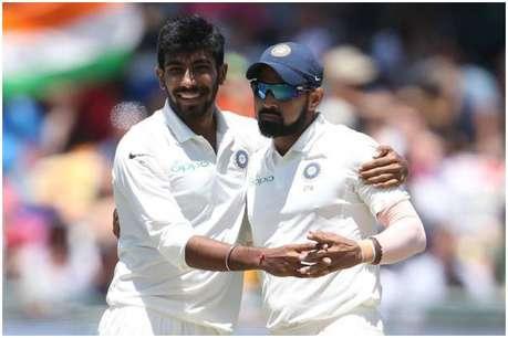 विदेशी सरजमीं पर भारतीय तेज गेंदबाजों का कहर जारी, ध्वस्त किया 22 साल पुराना रिकॉर्ड