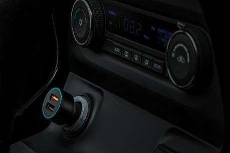 चलते-फिरते कहीं भी चार्ज करें फोन, शियोमी ने लॉन्च किया जबरदस्त कार चार्जर