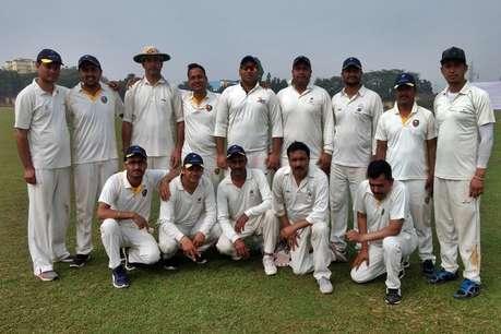 ओडिशा के भुवनेश्वर में चमके हिमाचल के दिव्या प्रकाश, खेली 149 रन की पारी