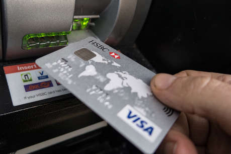 सावधान रहें! माचिस की तीली से हो रहा ATM फ्रॉड