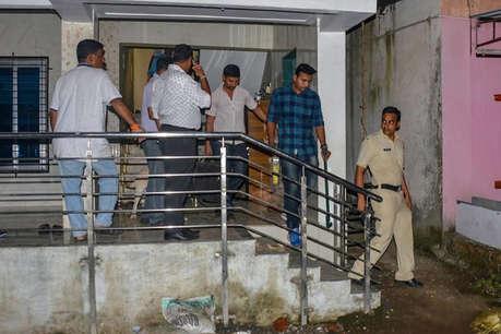 मुंबई-पुणे में आतंकी हमले कराना चाहती थी सनातन संस्था- ATS का खुलासा