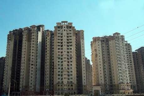 आम्रपाली बिल्डर्स ने डुबो दिए फ्लैट खरीदारों के 2,996 करोड़ रुपए!