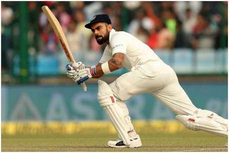 प्रैक्टिस मैच में कोहली को आउट करने के बाद ऑस्ट्रेलियाई गेंदबाज ने कही ये बात