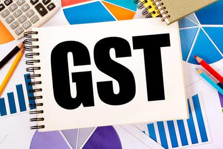 GST पर मिल सकती है और राहत, इन चीजों पर कम हो सकते हैं रेट्स