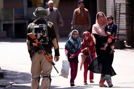 रिपोर्ट में खुलासा- कैसे तिलकधारी पुलिसवालों से मुस्लिमों में बढ़ रहा है डर