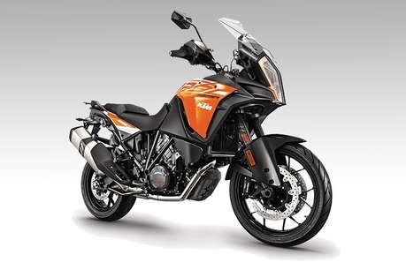 दमदार इंजन से लैस होगी 2019 में लॉन्च होने वाली ये 3 बाइक, जानें कीमत और खासियत