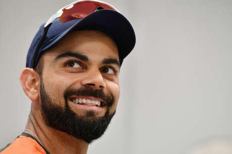 IND Vs AUS: बुमराह की धमाकेदार गेंदबाज़ी पर बोले विराट- 'मुझे खुद डर लगता है उनकी गेंदों से'
