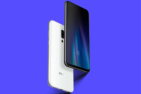 Meizu ने भारत में लॉन्च किए तीन नए स्मार्टफोन, खरीदने पर Jio दे रहा है शानदार ऑफर