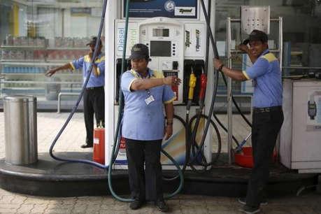 पेट्रोल पंप मालिक की रोज होती है 15 हजार रुपये की कमाई, आपके पास आखिरी मौका, जानें प्रोसेस