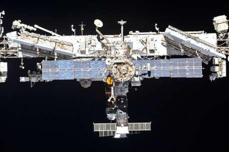 SpaceX ने अंतरिक्ष में भेजा मानवरहित कार्गो शिप, धरती पर सुरक्षित नहीं उतर पाया रॉकेट