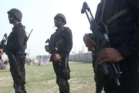 प्रयागराज: कुम्भ मेले में आतंकी हमले का खतरा! यूपी ATS ने संभाली कमान