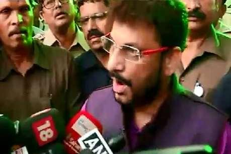 MIMIM प्रवक्ता ने योगी सरकार पर साधा निशाना, सांप्रदायिक दंगा करना चाहती है बीजेपी
