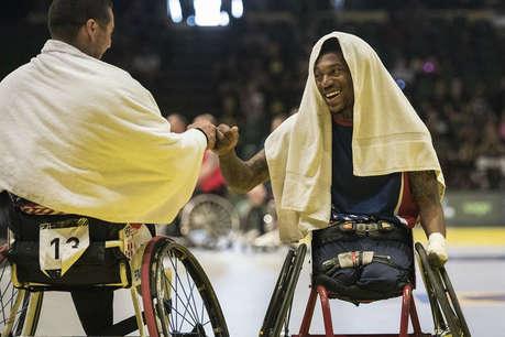 World Disability Day: क्यों मनाया जाता है, कब हुई शुरुआत और कैसे बना शब्द Handicap