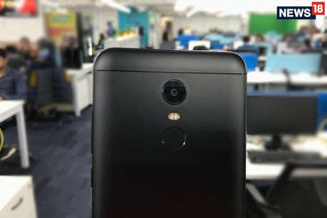 अब नहीं मिलेगा Xiaomi का ये पॉपुलर स्मार्टफोन, चेक करें कहीं आपके पास भी तो नहीं