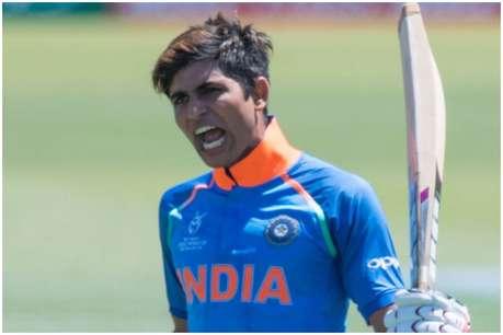 भारतीय बल्लेबाजों ने न्यूजीलैंड में मचाया गदर, तीन ने ठोके अर्धशतक