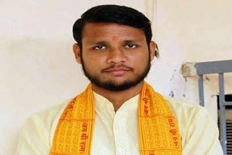 बुलंदशहर हिंसा के मुख्य आरोपी योगेश राज की गिरफ्तारी को यूपी पुलिस ने बताया अफवाह