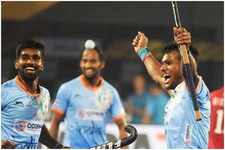 Hockey World Cup 2018, India vs Netherlands: कब, कहां और कैसे देख सकते हैं Ind Vs Ned मैच, ऑनलाइन स्ट्रीमिंग Hotstar और TV कवरेज Star Sports Select 1, Star Sports Select 1 HD पर