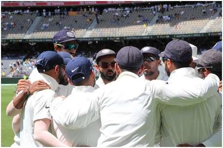 IND vs AUS: विराट कोहली के इस एक फैसले की वजह से भारत ने गंवाया पर्थ टेस्ट