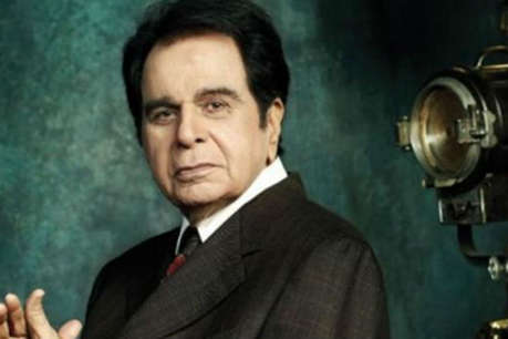 when Nargis dutt refused to play dilip kumar mother role in