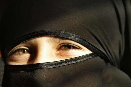 छात्रा का आरोप, 'हिजाब के चलते नहीं देने दी UGC NET की परीक्षा