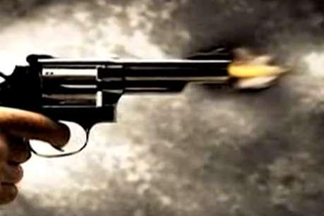 जेल से निकलते ही गोली मारकर कर दी गई हत्या, शव को खेत में फेंका