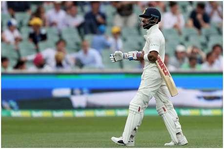 विराट कोहली का सबसे बड़ा 'दुश्मन' है ये गेंदबाज़, हर बार मिलती है हार
