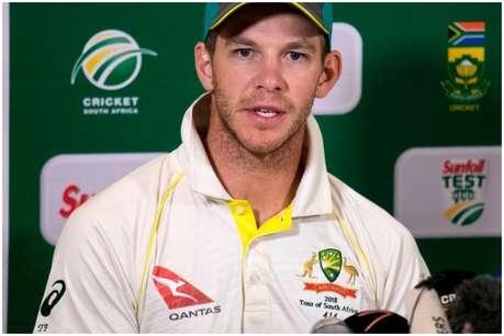 गेंद से आउट नहीं हुए तो विराट कोहली के खिलाफ स्लेजिंग करेगी ऑस्ट्रेलियाई टीम!