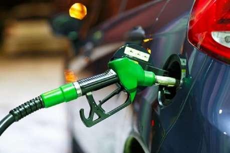 SBI कस्टमर्स के लिए खुशखबरी, इस ऐप से करें पेमेंट और फ्री में पाएं 5 लीटर पेट्रोल