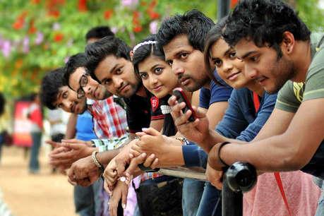 राजस्थान हाईकोर्ट ने खोला नौकरियों का पिटारा, ये रहा आवेदन करने का डायरेक्ट लिंक