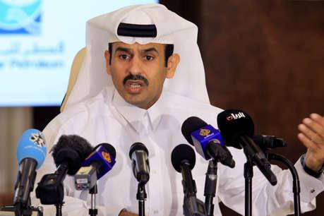 कतर ने सऊदी से तनाव के बीच की 'ओपेक' से बाहर निकलने की घोषणा