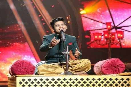 सलमान अली के भाई ने भी दिया था 'इंडियन आइडल' में ऑडिशन, नहीं मिला गोल्डन टिकट