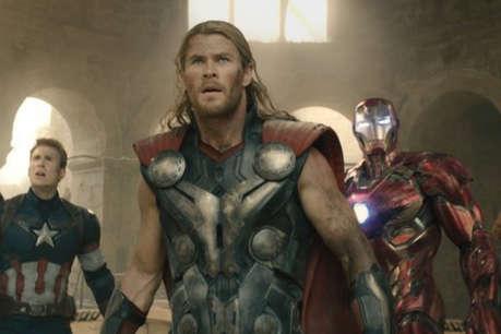 Avengers End Game का ट्रेलर जारी, ऐसे वापसी करेंगे आपके सुपरहीरोज़
