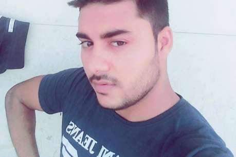 बुलंदशहर हिंसा: मृत सुमित के पिता ने कहा- 18 को CM आवास पर करूंगा आत्मदाह