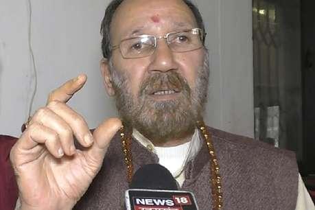 अब सुप्रीम कोर्ट जाएगा फ़िल्म विवाद, नाम से 'केदारनाथ' हटाने के लिए याचिका जल्द