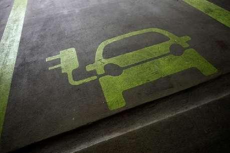 इस बैटरी से एक बार चार्ज करके 800 किमी तक चल सकेंगे इलेक्ट्रिक वाहनः वैज्ञानिक