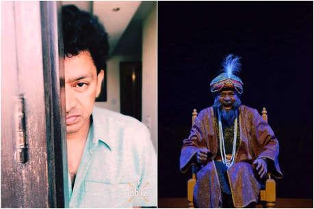 RIP महेन्द्र मेवाती: अभिनय के शहंशाह का जाना...