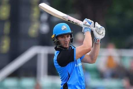 सेक्स स्कैंडल में फंसे इंग्लैंड के 2 खिलाड़ी, भारत दौरे से हुए बाहर