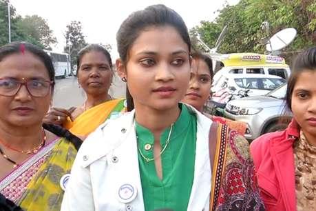 पुलिस परिवारों को नई सरकार से बढ़ी उम्मीद, मांगें मनवाने डीजीपी से की मुलाकात