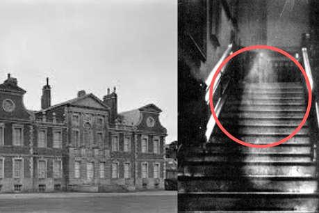 300 सालों से इस महल में बंद है 'ब्राउन लेडी', आज भी बच्चों के लिए भटकती है उनकी आत्मा!