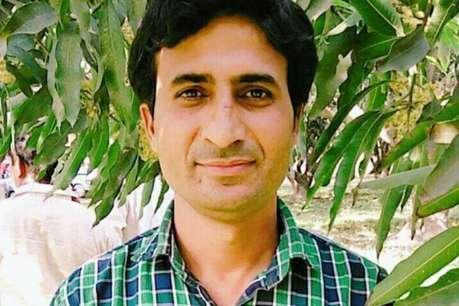 शामली: अपहरण के बाद RTI कार्यकर्ता की गोली मारकर हत्या