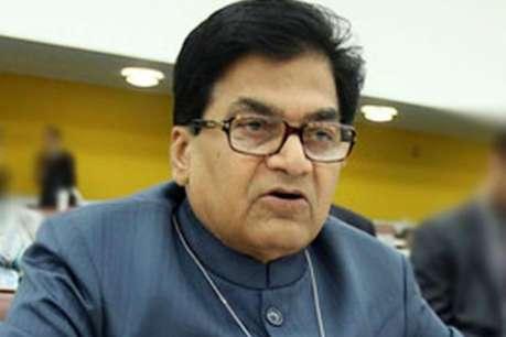 सुर्खियां: रामगोपाल बोले यूपी में होगा महागठबंधन, अखिलेश- मायावती लेंगे फैसला